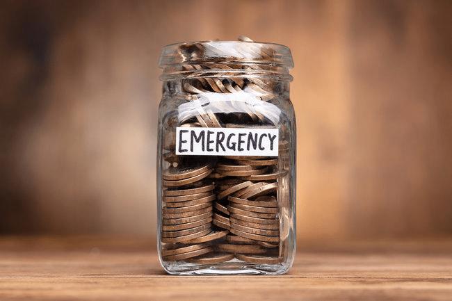 多少錢可以開始投資:緊急預備金非常重要,投資前一定要準備