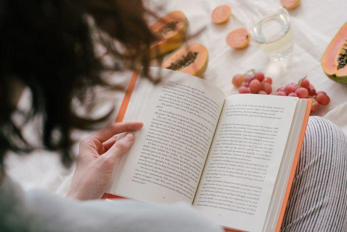 多少錢可以開始投資:書籍會是投資自己的最好方法之一