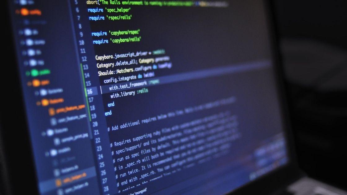 高收入技能的賺錢方法:程式設計