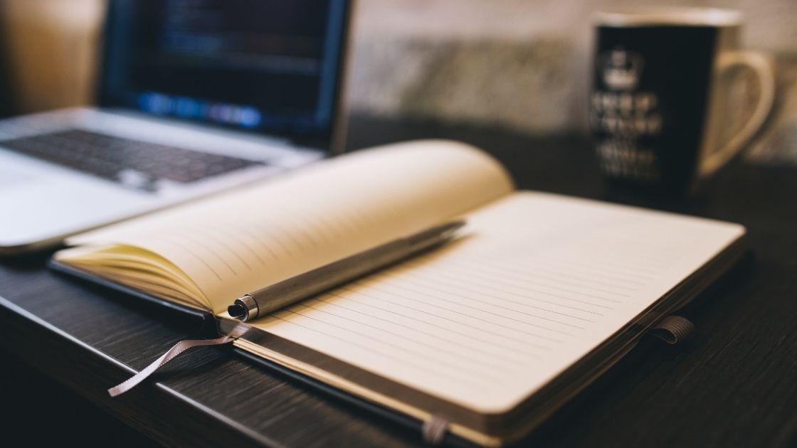 高收入技能的賺錢方法:文案撰寫
