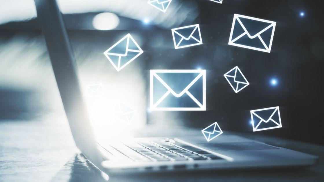 高收入技能的賺錢方法:電郵行銷