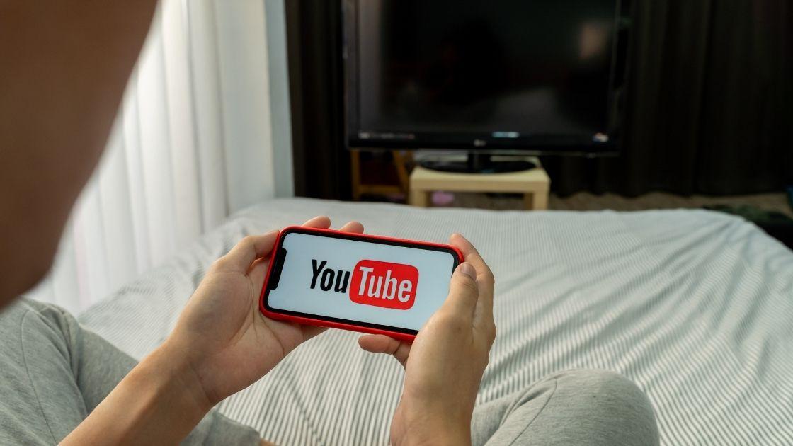 高收入技能的賺錢方法:Youtube經營