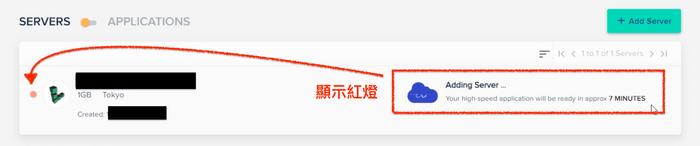 Cloudways架設網站教學:圖解教學架設WordPress網站