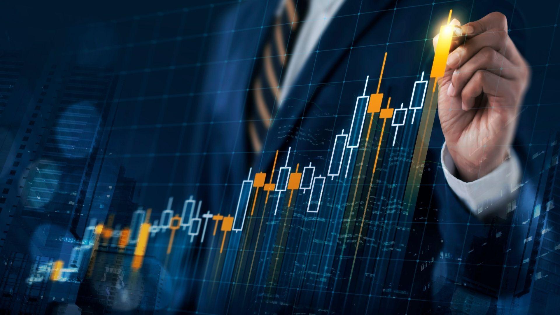 小資理財、投資理財規劃:3000元可以投資什麼?