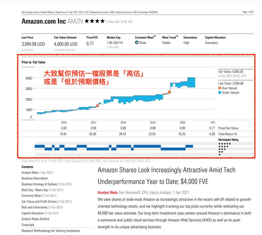 第一證券Firstrade美股開戶教學:含入金、出金