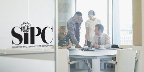 美股開戶比較、教學:SIPC保障