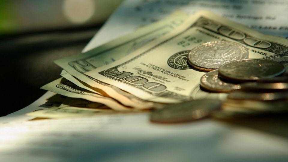 如何增加銀行定存?