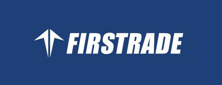 美股開戶比較、教學:firstrade