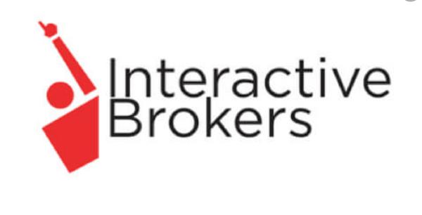 美股開戶比較、教學:IB盈透證券