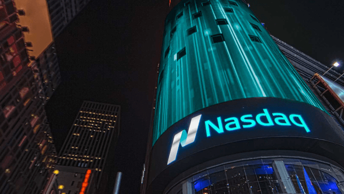買美股入門教學:那斯達克證券交易所