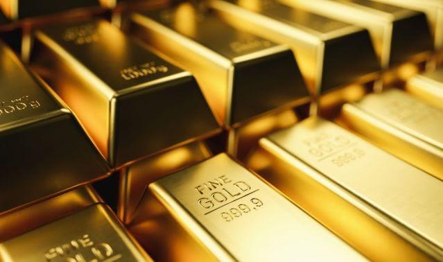 如何對抗通貨膨脹:黃金對抗通膨的力道比較弱